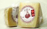 Queso curado D.O.Roncal 'Ekia'