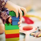 Familiäre Tagesbetreuung in den Sommerferien 2019