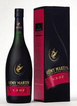 Remy Martin Cognac 70cl V.S.O.P