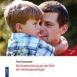 Kindererziehung aus der Sicht der Individualpsychologie