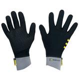 F3 GLOVES Handschuhe