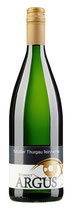 2019 Müller-Thurgau feinherb 1,0 Liter