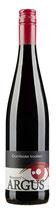 2016 Dornfelder Rotwein trocken 0,75 Liter