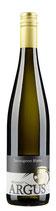 2020 Sauvignon Blanc feinherb 0,75 Liter