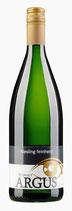 2020 Riesling feinherb 1,0 Liter