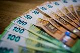 Wertgutschein 500,-€
