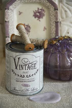 "Jeanne d'Arc Living Vintage Paint ""French Lavender"""