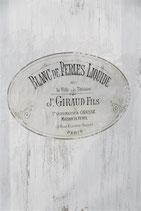 """Jeanne d'Arc Living Vintage Paint Möbeldekoration""""Giraud Fils 2"""""""