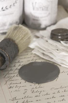 "Jeanne d'Arc Living Vintage Paint ""French grey"""
