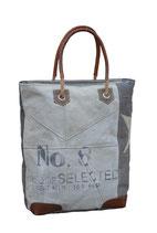 Tasche No. 6 Vintage