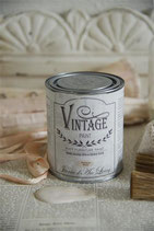 "Jeanne d'Arc Living Vintage Paint ""Antique Rose"""