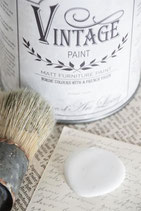 "Jeanne d'Arc Living Vintage Paint ""Antique Cream"""