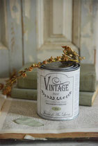 "Jeanne d'Arc Living Vintage Paint ""Moss Green"""