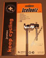 IceToolz Kettennieter für  5 bis 12-fach Ketten