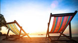 Gutschein für 1 Monat längere Ferien
