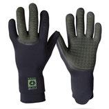 Mystic Jackson Semi Dry Glove
