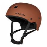 MK8 Helmet green