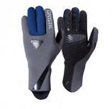 Mystic Durable Grib Glove
