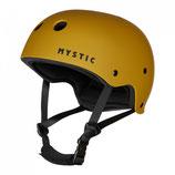 MK8 Helmet red
