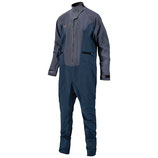 NORDIC SUP SUIT NEO STRETCHPANEL