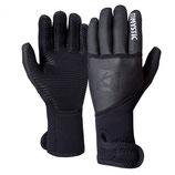 Mystic Mesh Glove