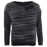 Sweater von Sportalm