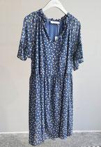 Kleid von max volmáry