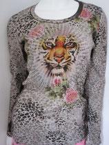 Sweater von Sportalm Gr 48