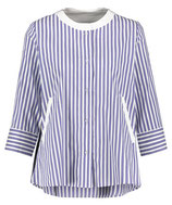 Bluse von 2XM:SHRTS Gr. 40