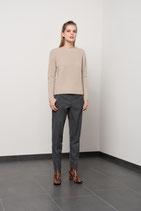 Pullover von RIANI Gr. 42