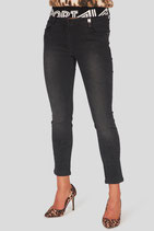 Five-Pocket Jeans von Sportalm