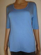 Basic Shirt von Riani Gr. 38