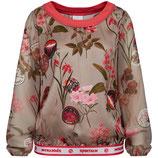 Sweater von Sportalm Gr. 40