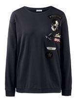Shirt 1/1 Arm von Margittes