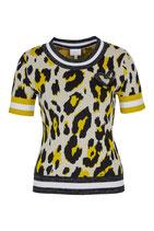 Pullover von Sportalm Gr. 46