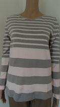 Shirt von RIANI Gr. 42