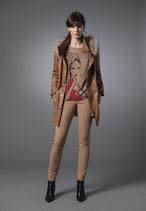 Pullover von RIANI Gr. 46