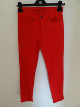 Jeans  Kate slim fit von RIANI