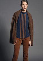 Bluse von RIANI Gr. 36