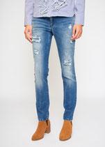 Jeans Anguni von Sportalm