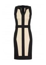 Kleid von Sportalm Gr. 40