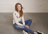 Jeans Sinty Handcraft von ROSSI