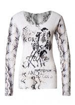 Pullover von Sportalm Gr. 44