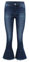Jeans Yvette von ROSSI