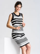 Kleid von SANI BLU