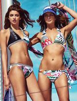 Wende Bikini (links im Bild) von Sportalm