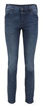 Jeans Jersey Denim Marion von RAFFAELLO ROSSI
