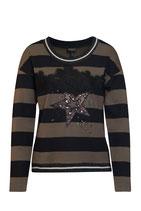 Pullover von Sportalm Gr. 42