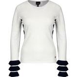 Pullover von Sportalm
