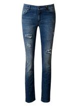 Jeans von Sportalm